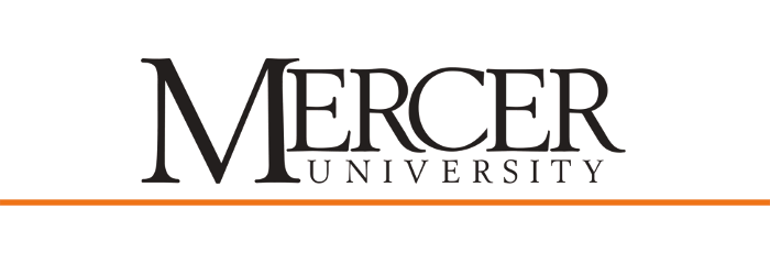 Mercer University eStore
