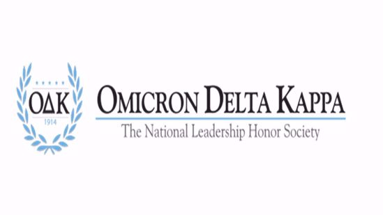 Picture of ODK Honor Society Membership Fee